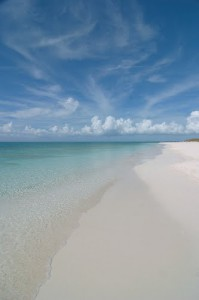 Turks and Caicos photos