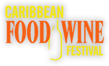 logo-food-and-wine-festival