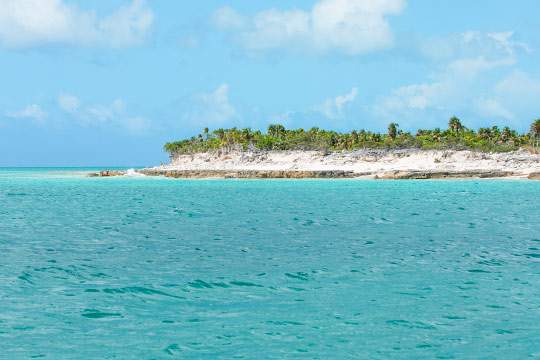 little water cay 2