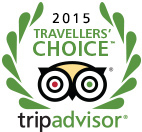 best island in the world tripadvisor