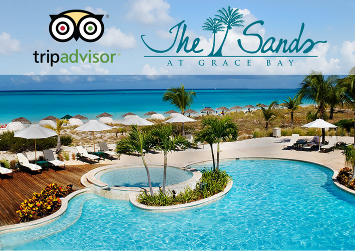 sands tripadvisor reviews