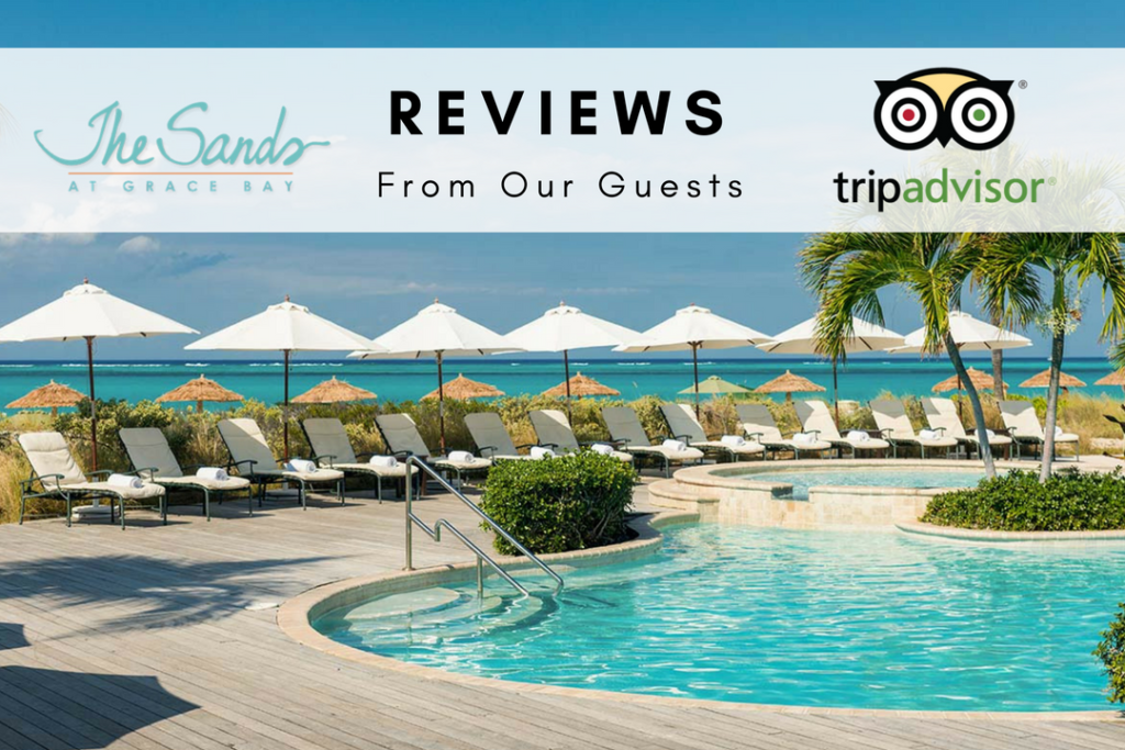 sands grace bay tripadvisor reviews