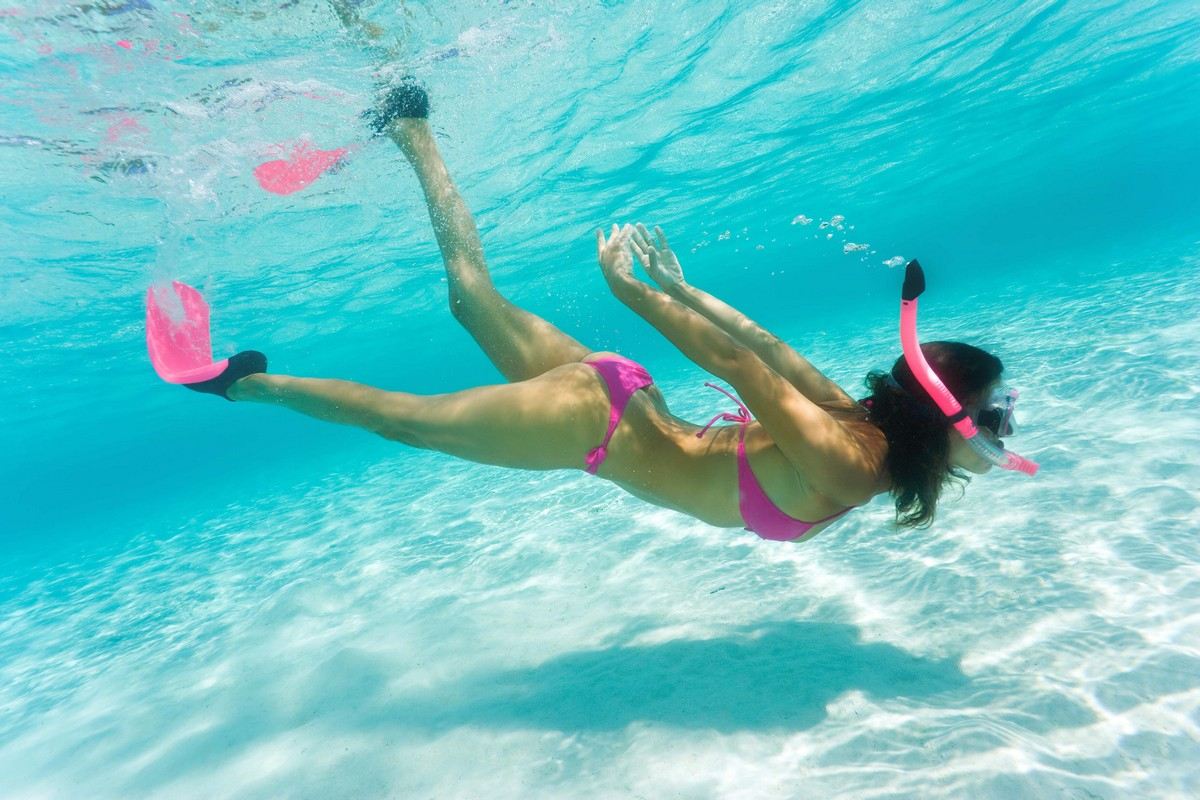 Turks Caicos Tours And Excursions The Sands At Grace Bay