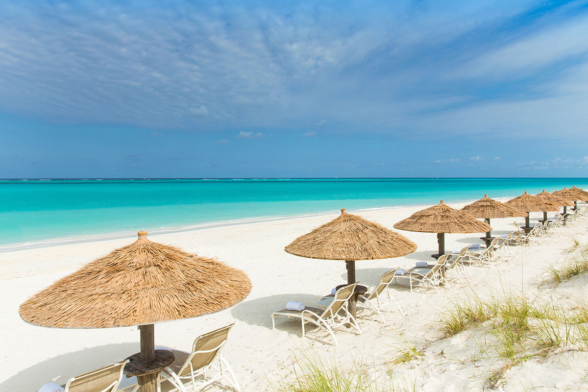 Legal Requirements To Get Married In The Turks And Caicos The Sands