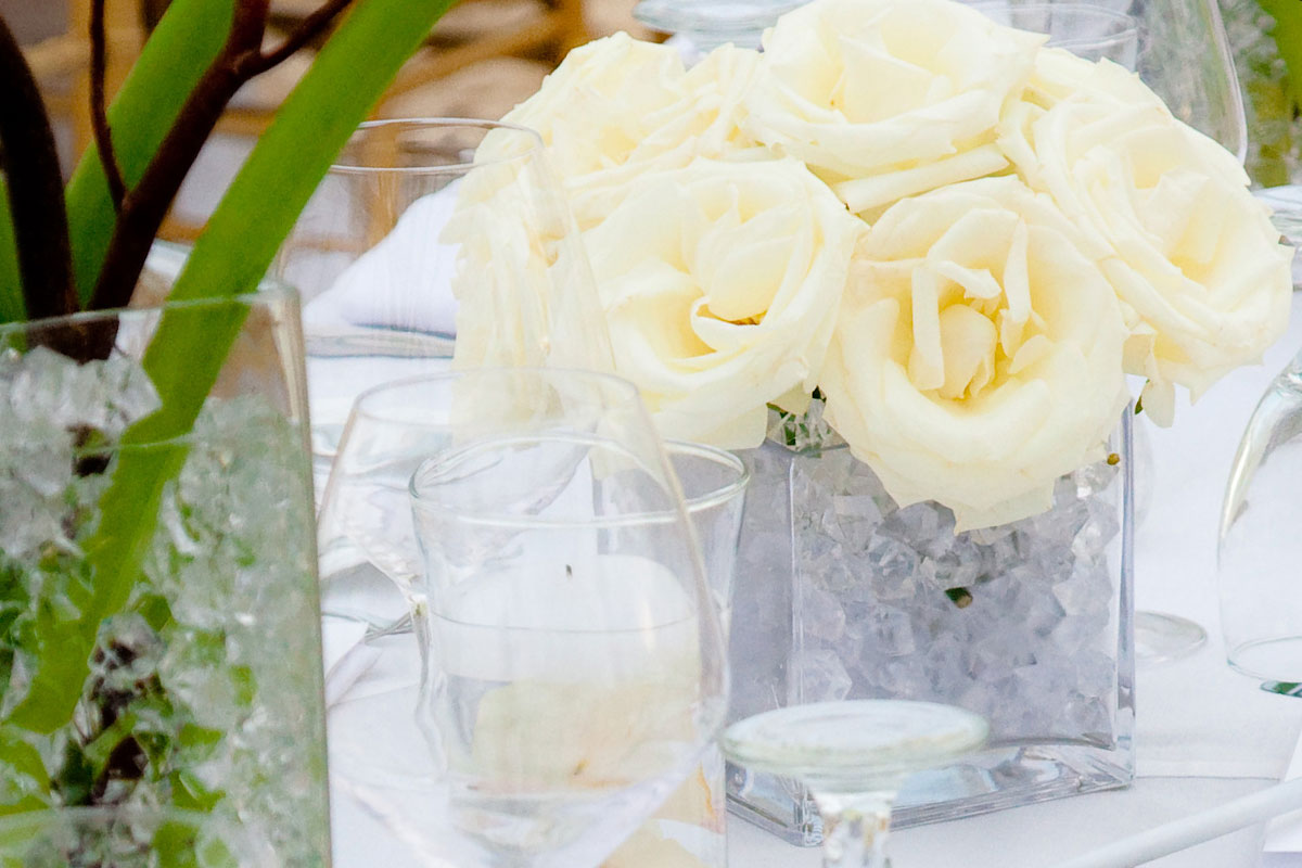 Wedding Packages And Planning The Sands At Grace Bay