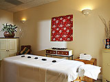 Rejuvenate from Spa Tropique