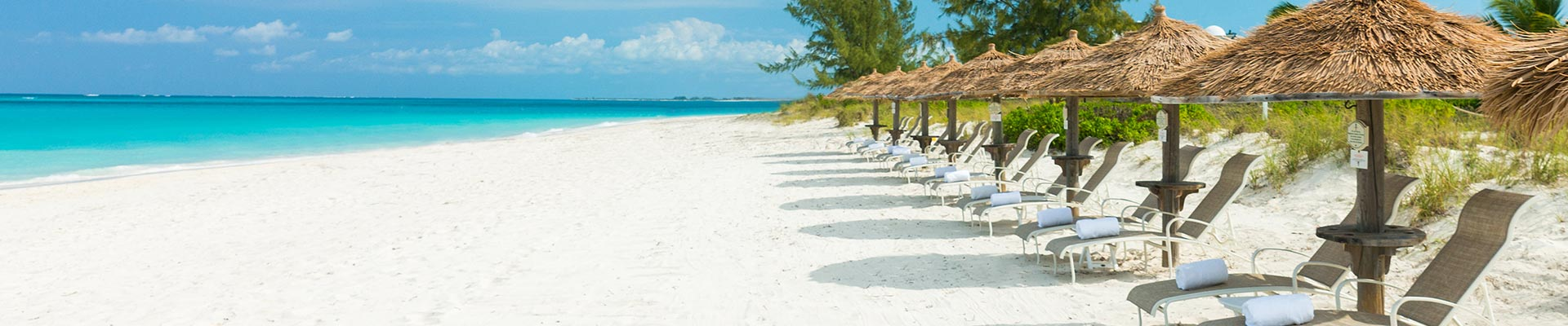 Weddings at the sands at grace bay grace bay beach turks and caicos weddings junglespirit Choice Image