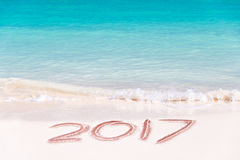 2017-in-sand